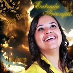 Lídia Soares
